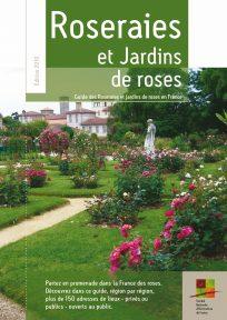 couv-roseraies-2010-impo:Mise en page 1