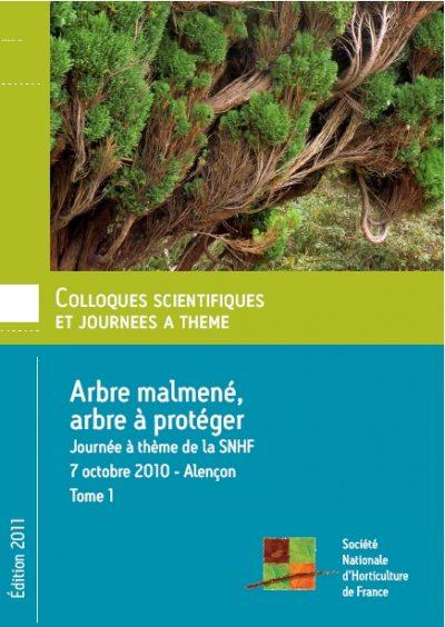 jat_arbre_couv_tome1_new