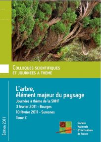 jat_arbre_couv_tome2_new