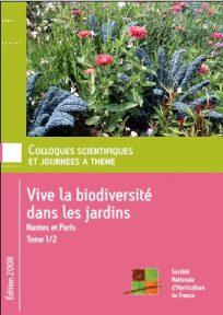 jat_biodiversite_couv_tome1_new