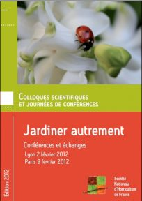 jat_jardiner_autrement