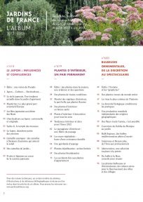 Sommaire Dossier JdF 1-1