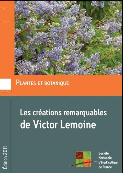 victor_lemoine_couv