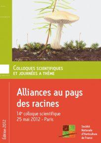 colloque_2012