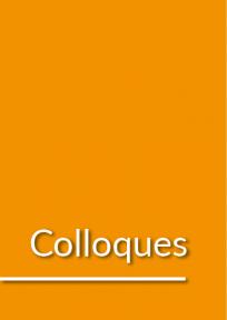 Colloques