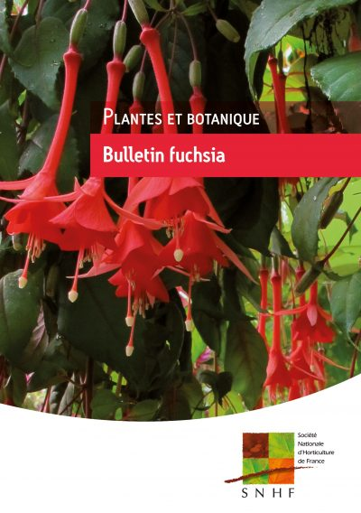 Bulletin_fuchsia-mai_2016_couvertures