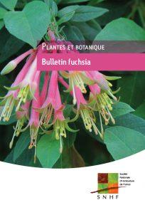 Bulletinfuchsia_automne2015_couverture1
