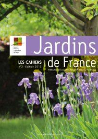 Cahiers JdF 2