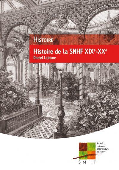 Couv_Histoire de la SNHF