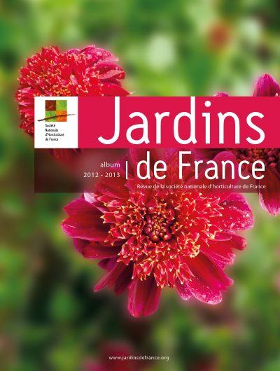 Dossiers JdF 1