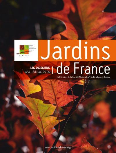 Dossiers JdF 3