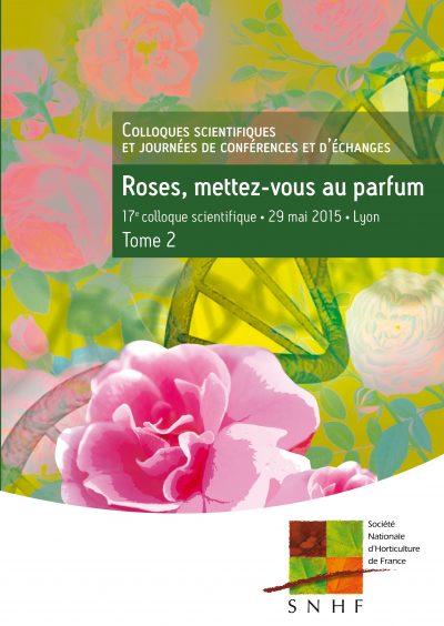 couv_colloque_Roses mettez-vous au parfum