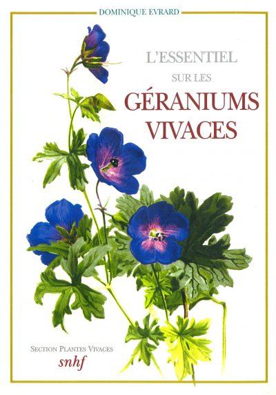 couv_géraniums vivaces