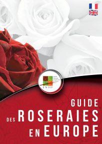 couv_guide des roseraies en europe