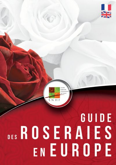 couv_guide des roseraies en europe