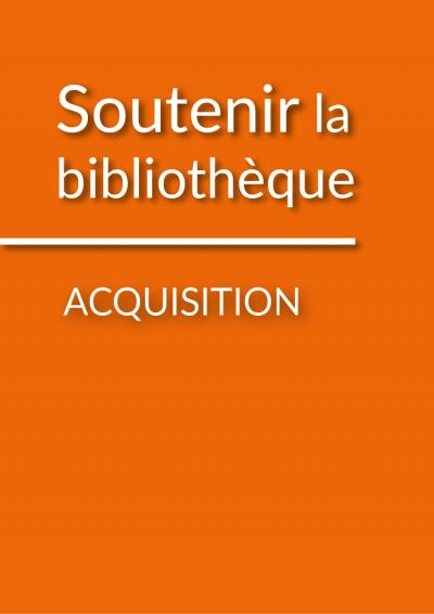 vignettes_boutique45