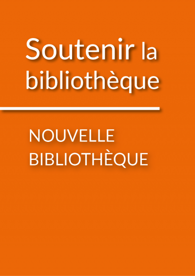 vignettes_boutique46