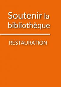 vignettes_boutique48