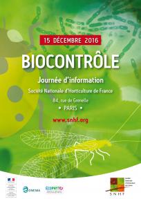 affiche_colloque_automne_2016_biocontrole_vF_web