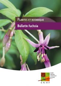 Bulletin_fuchsias_automne2016