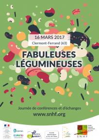 JCE 2017_Clermont-Ferrand_web