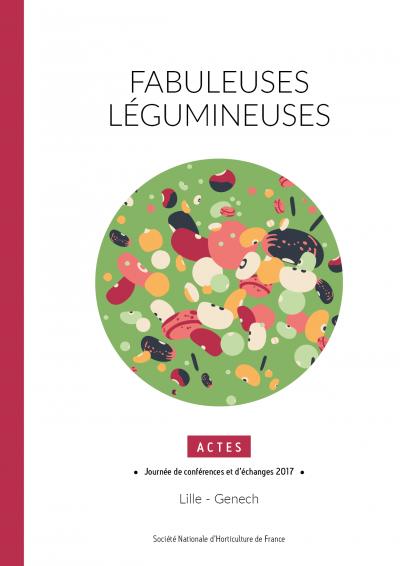 Actes_JCE_2017_Lille_Genech_couvertures_separees