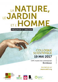 Affiche_La_nature_le_jardin_lhomme_colloque_2017_web