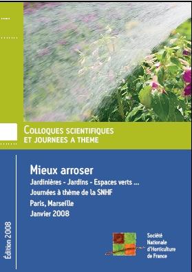 JAT_mieux_arroser_couv_new