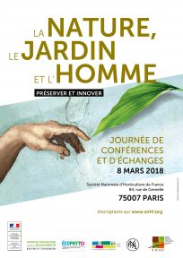 JCE Paris 2018