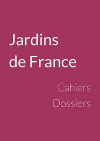 Cahiers et dossiers