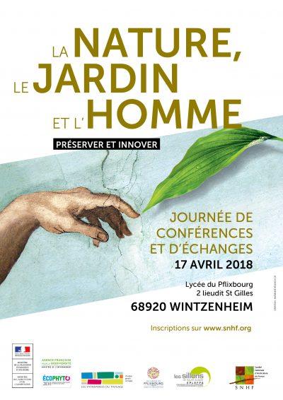 Affiche_La_nature_le_jardin_lhomme_JCE_2018-WINT