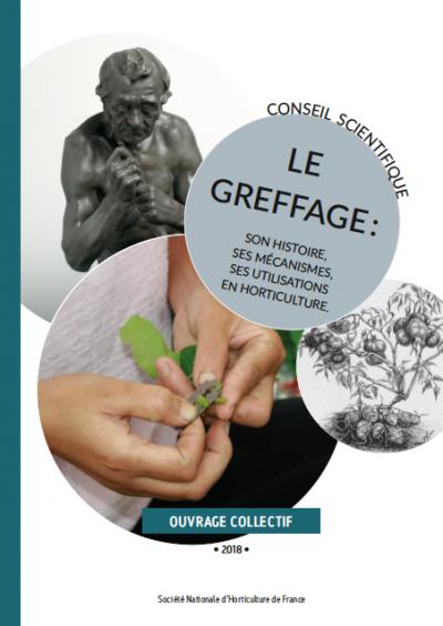 greffage
