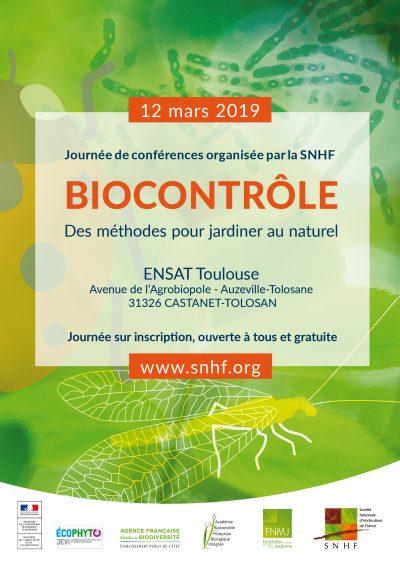 2019_bioncontrôle_12mars_Toulouse_affiche