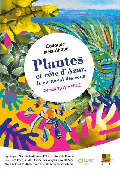 Affiche_Plantesetcôted'Azur_CS2019_RVB