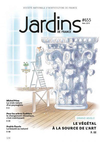 JDF653_Page_01