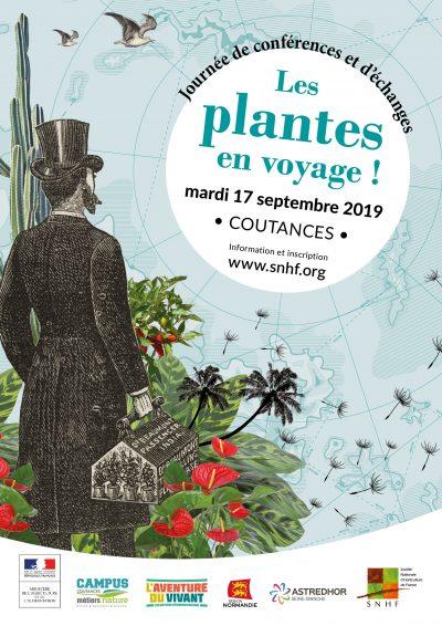 AFFICHE_les_plantes_en_voyage_JCE_COUTANCES
