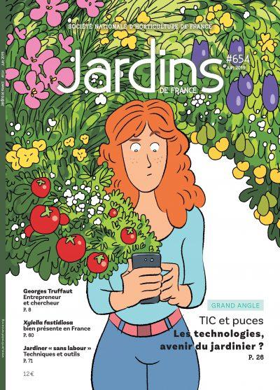 JardinsdeFrance_654_couv_BD