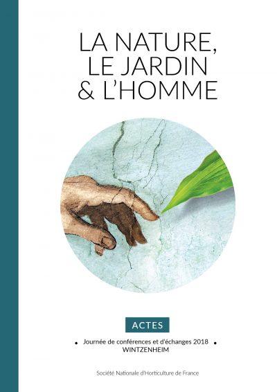 Actes_JCE_2018_couvertures_JPEG7