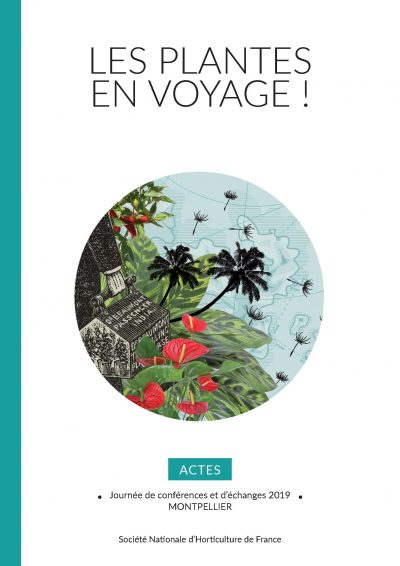 Actes_Montpellier_2019_DIF_Couv