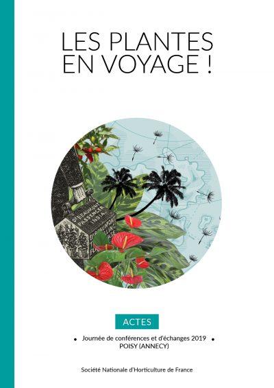Actes_POISY_JCE_2019_Couv2