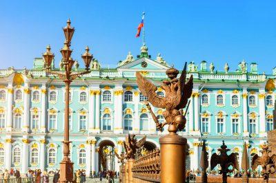 2020-St-Petersbourg