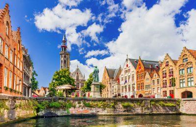 2020-voyages-Bruges