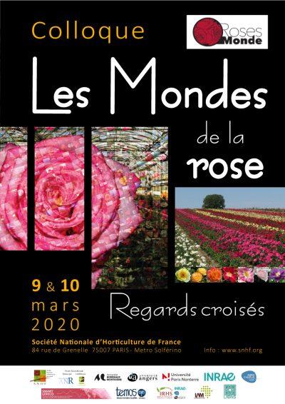 Rose_Monde_Affiche4_a3_V2