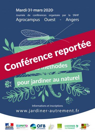 Affiche_Conf.Biocontrole_2020_conf.annulée